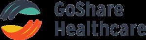 goshare-logo-big