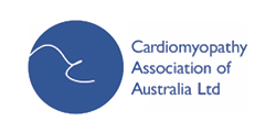 cardiomyopathy association of Australia