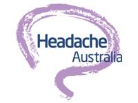 headache australia