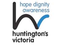 Huntingtons Victoria