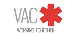 VAC Victorian AIDS Council