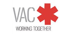VAC Victorian AIDS Council