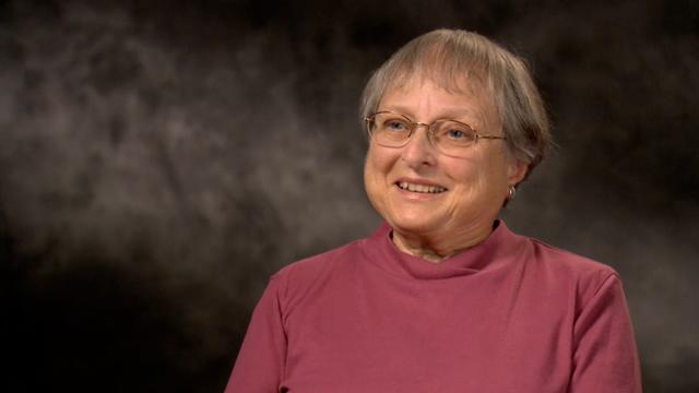 Alzheimer's Disease (USA): Caregivers