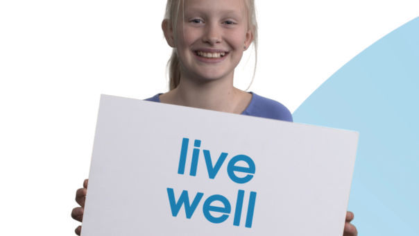 Diabetes Victoria and NSW/ACT targeted membership campaign