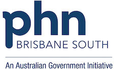 Brisbane south PHN sm